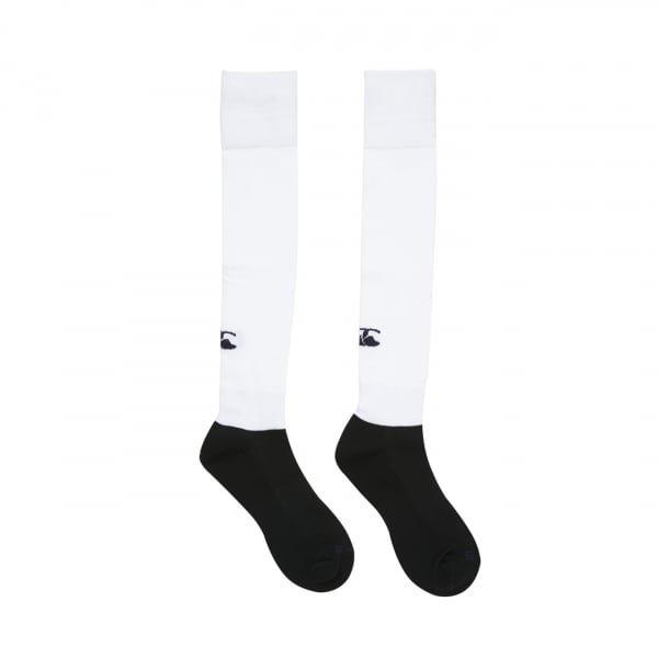 playing-sock-white-p315-2895_image.jpg