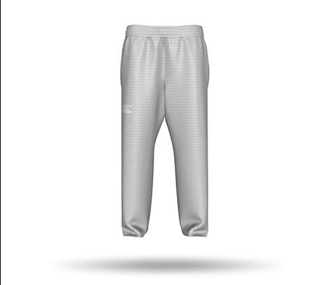 Junior-Cricket-Pants.png