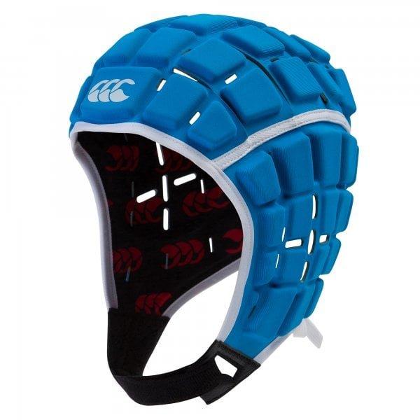 reinforcer-headguard-adults-dresden-blue-p6517-24695_image.jpg