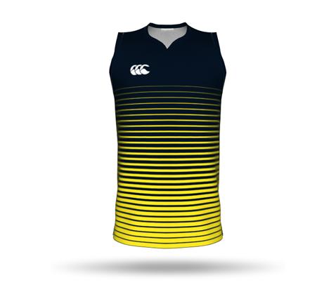 Mens-Basketball-Vest.png