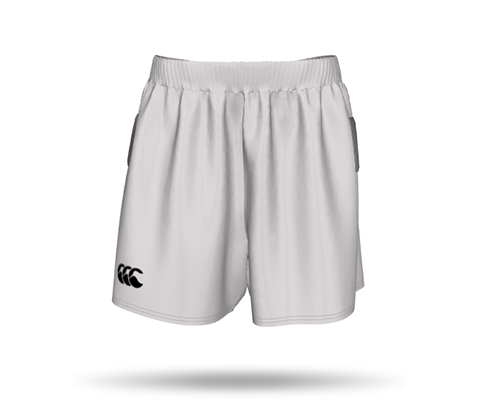 Tag-Rugby-Shorts Mens.png