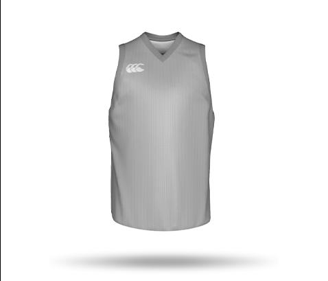 Sublimated-Cricket-Shirt.png