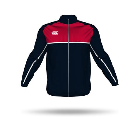 Full-Zip-Rain-Jacket-Fleece-AM.png